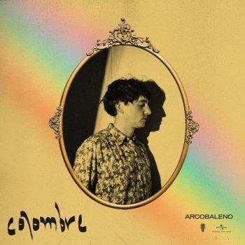 Testi Arcobaleno - Single