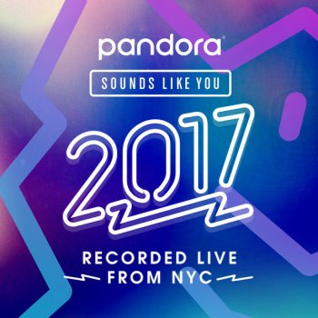 Testi Pandora Sounds Like You 2017