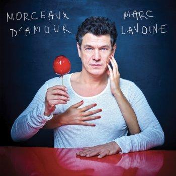 Testi Morceaux d'amour : Best Of