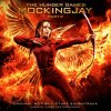 "Prim Visits Peeta - From ""The Hunger Games: Mockingjay, Part 2"" Soundtrack"