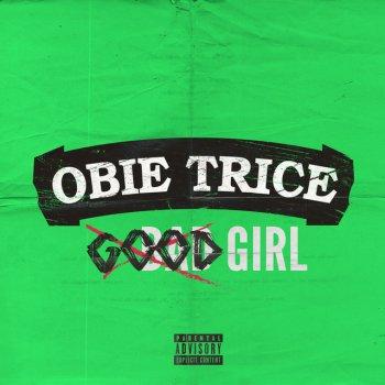 Testi Good Girls - Single