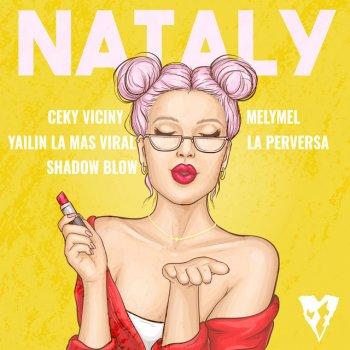 Testi Nataly - Single