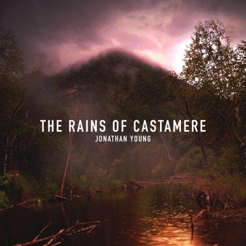 rain of castamere