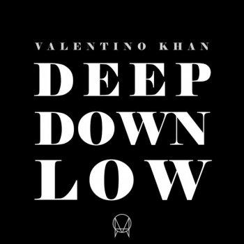 Testi Deep Down Low