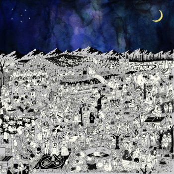 Testi Ballad of the Dying Man