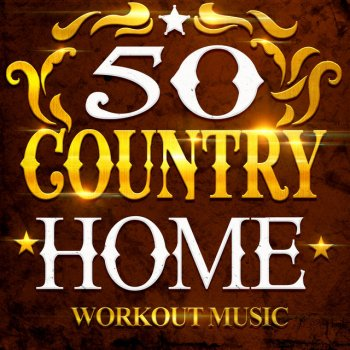 Testi 50 Country Home Workout Music