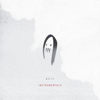 Testi White (Instrumentals) - EP