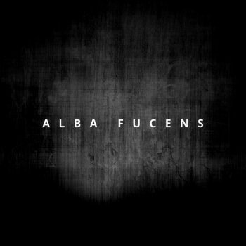 Testi Alba Fucens