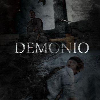 Testi Demonio