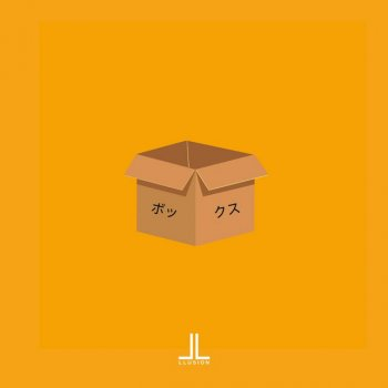 Testi Funk Box - Single