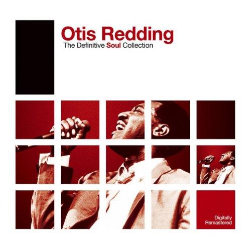 Otis Redding - Papa's Got A Brand New Bag - Single Version Lyrics