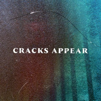Testi Cracks Appear