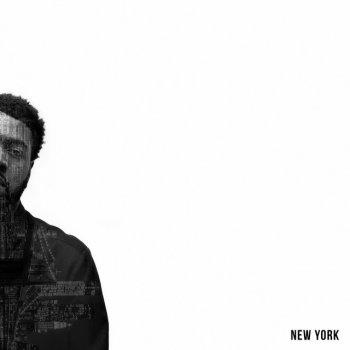 Testi New York - Single