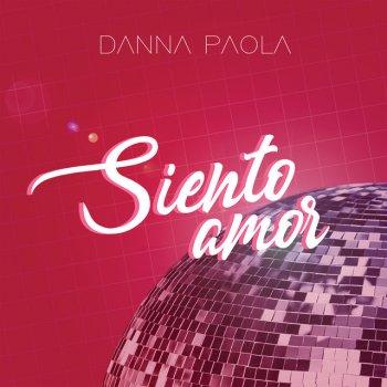 Testi Siento Amor - Single