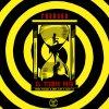 El Tiempo Pasa (feat. Andy Clay & Alex A.C) lyrics – album cover