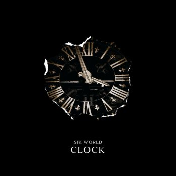 Testi Clock - Single
