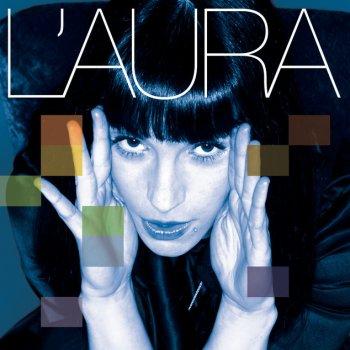 Testi L'Aura Deluxe Edition