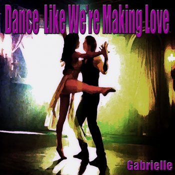 Testi Dance Like We're Making Love (Remake Remix to Ciara)