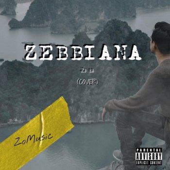 Testi Zebbiana