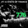 Into (ASOT 776) [Tune Of The Week]