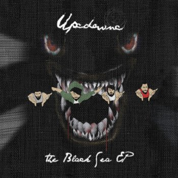 Testi Black Sea EP