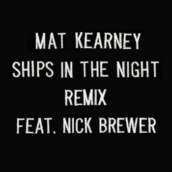 Just Kids By Mat Kearney Album Lyrics Musixmatch The