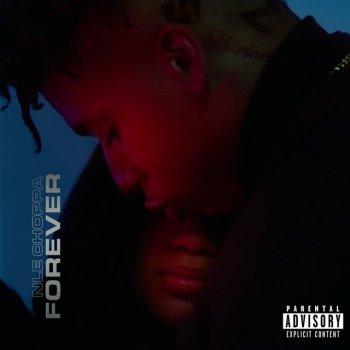 Testi Forever - Single