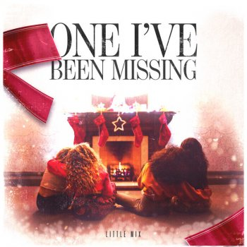 Testi One I've Been Missing - Single
