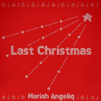 Testi Last Christmas - Single