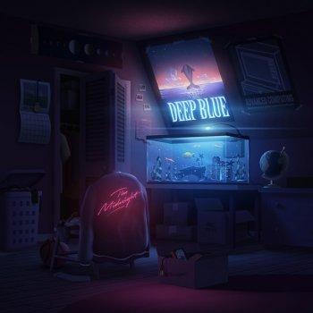 Testi Deep Blue