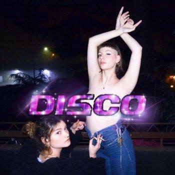 Testi Disco