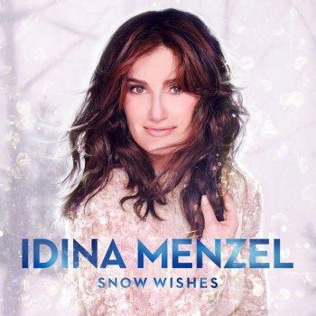 Testi Snow Wishes