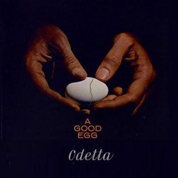Testi A Good Egg