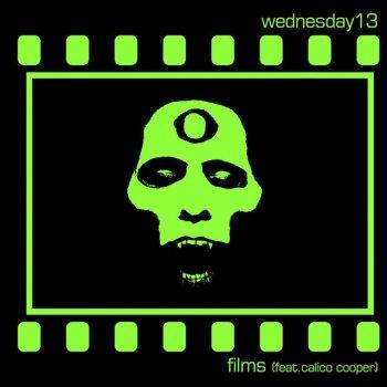 Testi Films (feat. Calico Cooper) - Single