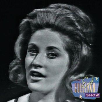 Testi Look Of Love (Performed Live On The Ed Sullivan Show/1965)