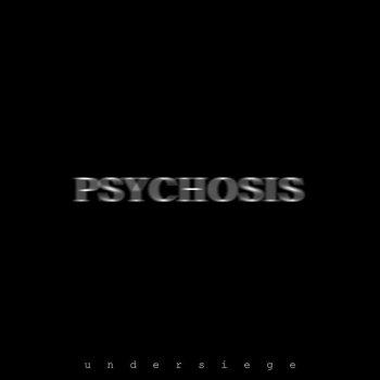 Testi Psychosis