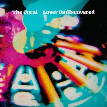 Testi Lover Undiscovered