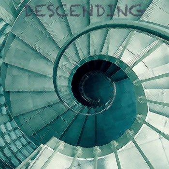 Testi Descending - EP