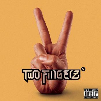 Testi Two Fingerz V