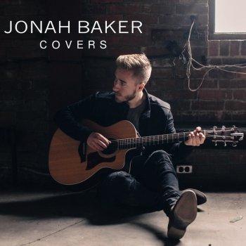 I Don't Wanna Live Forever (Testo) - Jonah Baker - MTV Testi