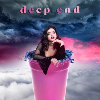 Testi Deep End