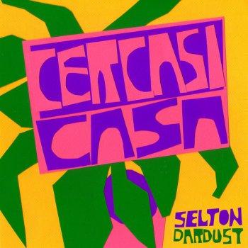 Testi Cercasi Casa (feat. Dardust)