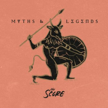 Testi Myths & Legends