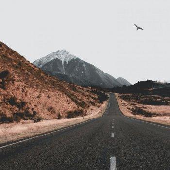 Testi El Viaje - Single