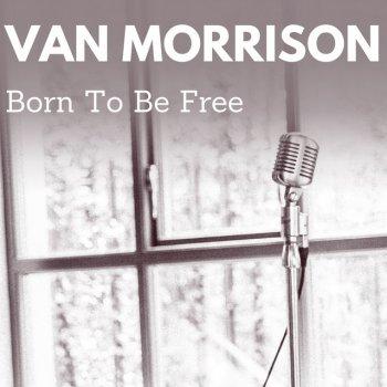 Testi Born to Be Free - Single