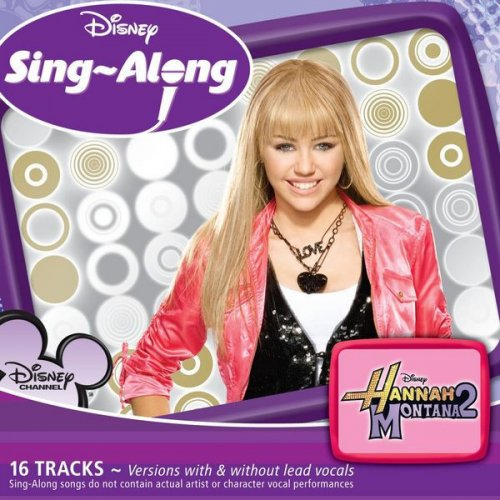 Helen Darling Nobody S Perfect Lyrics Musixmatch Nobody's perfect lyrics by hannah montana: musixmatch