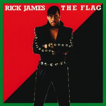 Testi The Flag