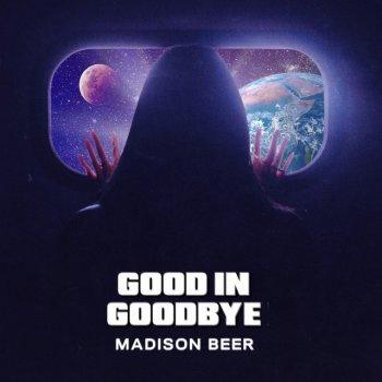 Testi Good in Goodbye - Single