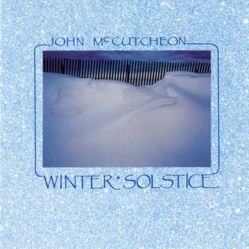 Christmas in the trenches john mccutcheon lyrics