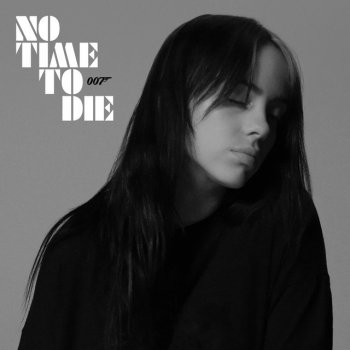 Testi No Time To Die - Single